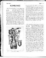 Page 34 of January 1960 issue thumbnail