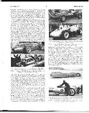 Archive issue January 1960 page 41 article thumbnail