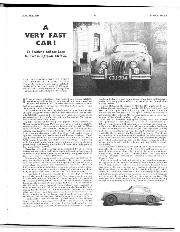 Page 43 of January 1960 issue thumbnail