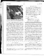 Archive issue January 1960 page 44 article thumbnail