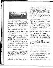 Page 48 of January 1960 issue thumbnail