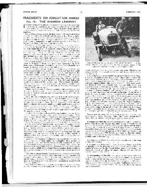 Page 24 of January 1960 archive issue thumbnail