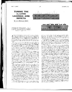 Page 32 of January 1960 archive issue thumbnail