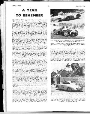 Page 40 of January 1960 archive issue thumbnail