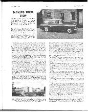 Page 13 of January 1961 issue thumbnail