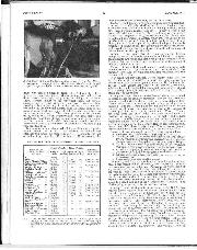 Archive issue January 1961 page 14 article thumbnail