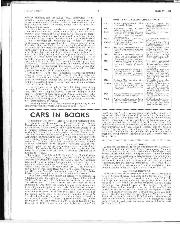 Page 16 of January 1961 issue thumbnail