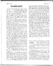 Page 17 of January 1961 issue thumbnail