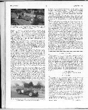 Page 34 of January 1961 issue thumbnail