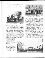 Page 37 of January 1961 issue thumbnail