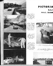 Page 38 of January 1961 issue thumbnail