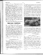 Page 40 of January 1961 issue thumbnail