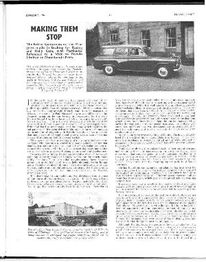 Page 13 of January 1961 archive issue thumbnail