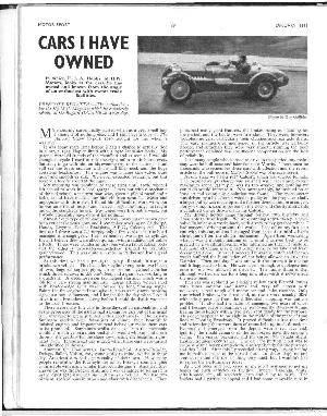 Page 30 of January 1961 archive issue thumbnail