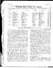 Page 10 of January 1962 issue thumbnail