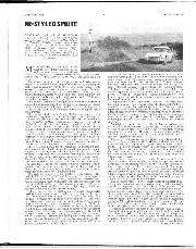 Page 11 of January 1962 issue thumbnail