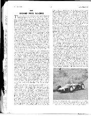 Page 12 of January 1962 issue thumbnail