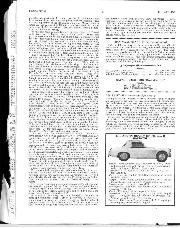 Archive issue January 1962 page 14 article thumbnail