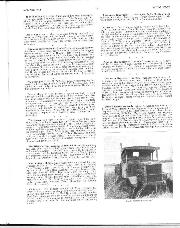 Archive issue January 1962 page 17 article thumbnail