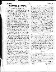 Page 18 of January 1962 issue thumbnail