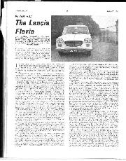 Page 24 of January 1962 issue thumbnail