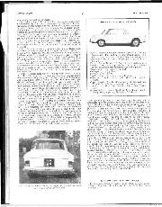Page 26 of January 1962 issue thumbnail