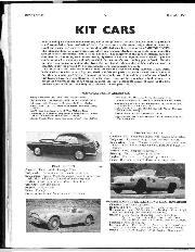 Page 36 of January 1962 issue thumbnail