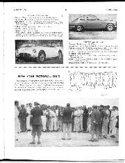 Archive issue January 1962 page 41 article thumbnail