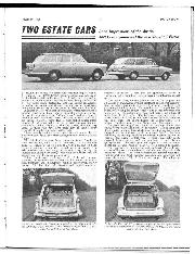 Page 43 of January 1962 issue thumbnail