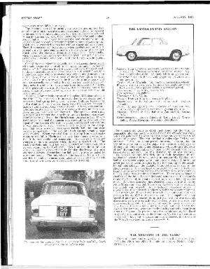 Page 26 of January 1962 archive issue thumbnail