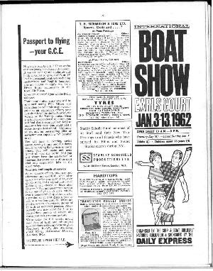 Page 60 of January 1962 archive issue thumbnail