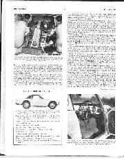 Page 10 of January 1963 issue thumbnail