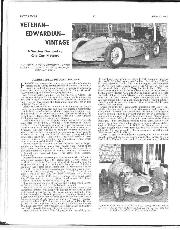 Page 12 of January 1963 issue thumbnail