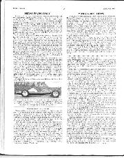 Archive issue January 1963 page 22 article thumbnail