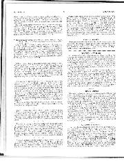 Page 26 of January 1963 issue thumbnail