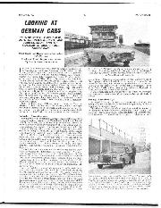 Archive issue January 1963 page 27 article thumbnail