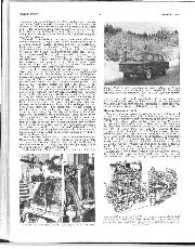 Archive issue January 1963 page 30 article thumbnail