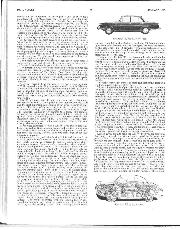 Archive issue January 1963 page 32 article thumbnail