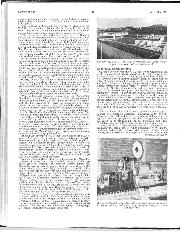 Archive issue January 1963 page 34 article thumbnail