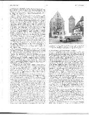 Archive issue January 1963 page 39 article thumbnail