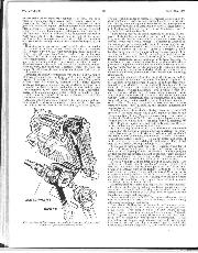 Archive issue January 1963 page 40 article thumbnail