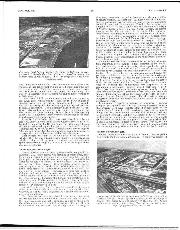 Archive issue January 1963 page 41 article thumbnail
