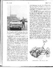 Archive issue January 1963 page 42 article thumbnail