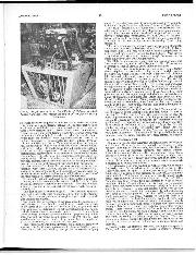 Archive issue January 1963 page 45 article thumbnail