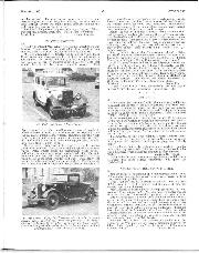 Page 49 of January 1963 issue thumbnail