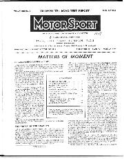 Page 7 of January 1963 issue thumbnail