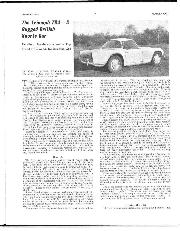 Page 9 of January 1963 issue thumbnail