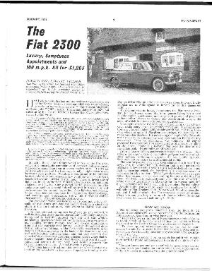 Page 11 of January 1963 archive issue thumbnail