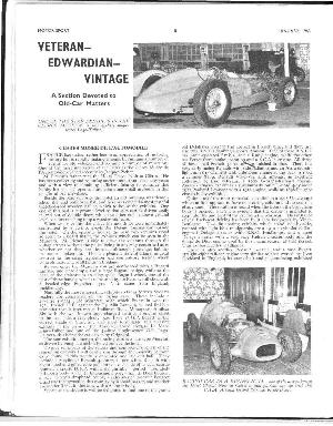 Page 12 of January 1963 archive issue thumbnail