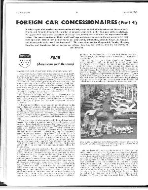 Page 20 of January 1963 archive issue thumbnail